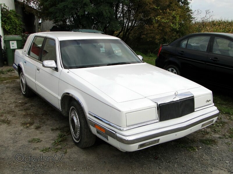 chrysler-new-yorker-landau-1988-1990-a