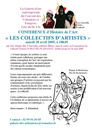 conference_collectifs