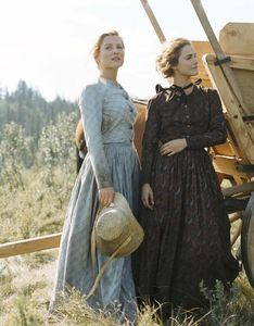 photo_Into_the_West_2004_5
