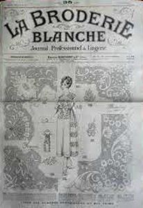 images broderie blanche 2