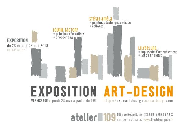 FLYER_EXPOartdesign2013-2