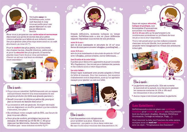 leaflet_1