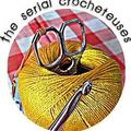 The Serial Crocheteuses # 23 Une mochet !