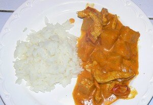 curry_poulet2