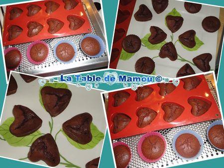cakechoco2