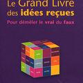 Livre sur les langues régionales et « potentiel commercial »