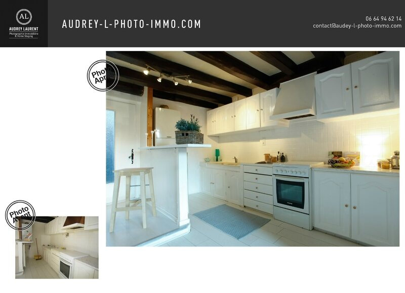 Avant-apres-home-staging-photos-audrey-laurent-grenoble-crolles-38 (5)