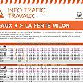 024 Travaux Meaux-La Ferté Milon (du 16 au 280713) 01
