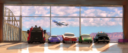 artwork_cars2__23_