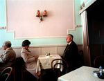 Sortie_au_restaurant_Photo_Martin_Parr