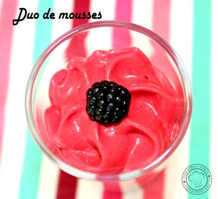 duo_mousse