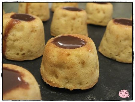 moelleuxpomme carambar