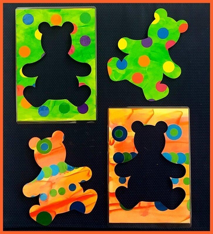 270_Outils pour la classe_Jeux d'oursons pour les petits (107)-001