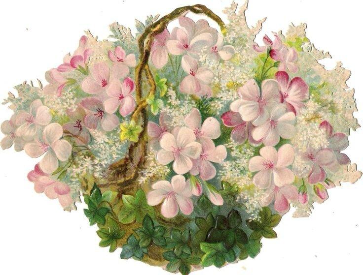 panier de fleurs 4e19