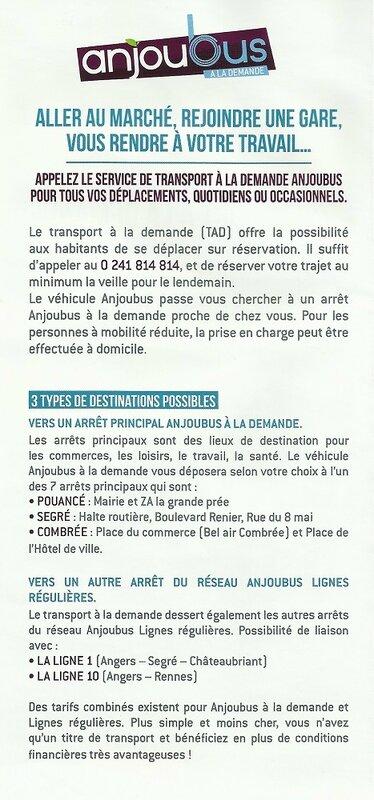 Anjou bus 2