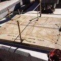 cadran marseille cimetière st pierre