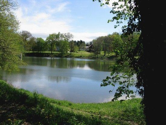 Lac Bleu 004