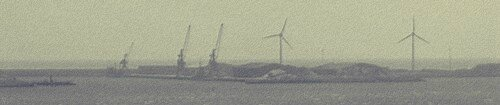 B----eoliennes-Boulogne--sepia