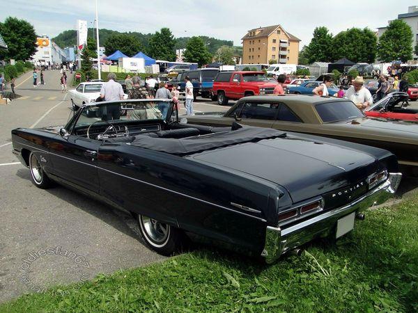 pontiac catalina convertible 1966 b