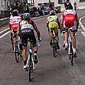903 montée Sombernon
