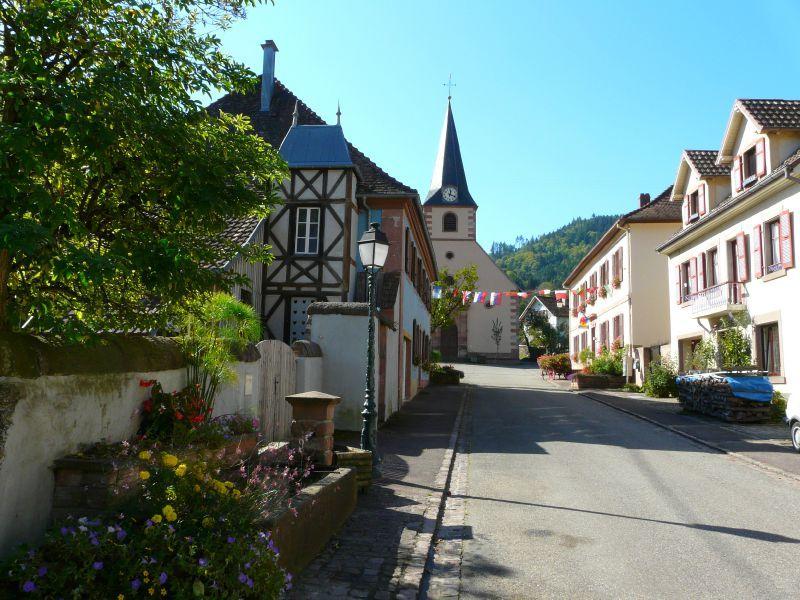 Rombach-le-Franc (3)