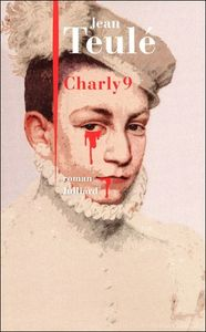 charly_9_cover