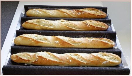 baguettes express au thermomix15