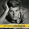 Tab hunter confidential ★★