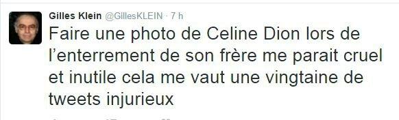 Céline Dion 2