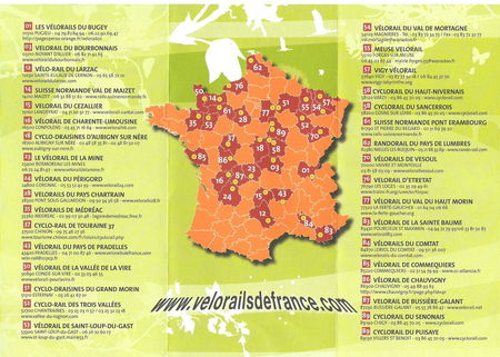 carte_des__v_lorails_en_france