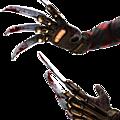 Deux_mains
