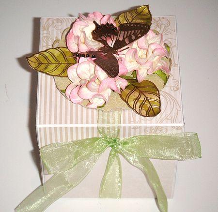 Cadeau_pour_la_ma_tresse_d_Emi__4_