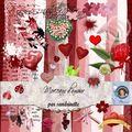 07_Sandrinette_morceaux d'amour