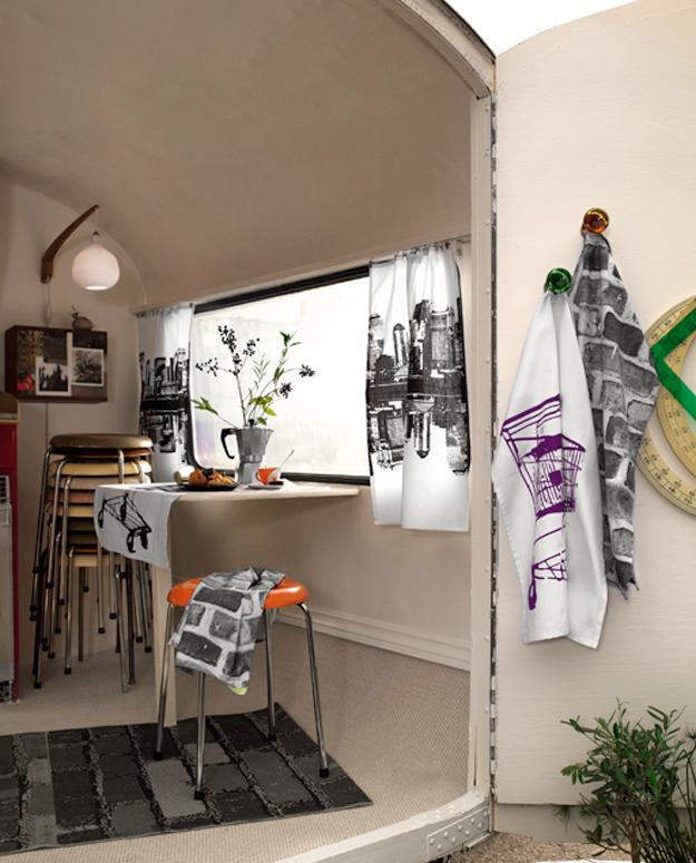 H_M_Home_Set_designer__Sahara_Widoff_Set_designer__Liselotte_Watkins_Photographer_Pia_Ulin1_