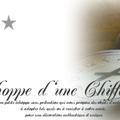 Création blog Echoppe d'une chiffonnière