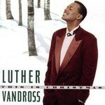 Luther_Vandross_Christmas