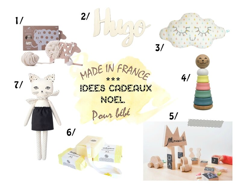 Idees-cadeaux-made-in-france_bebes