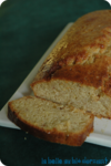 Cake_citron3
