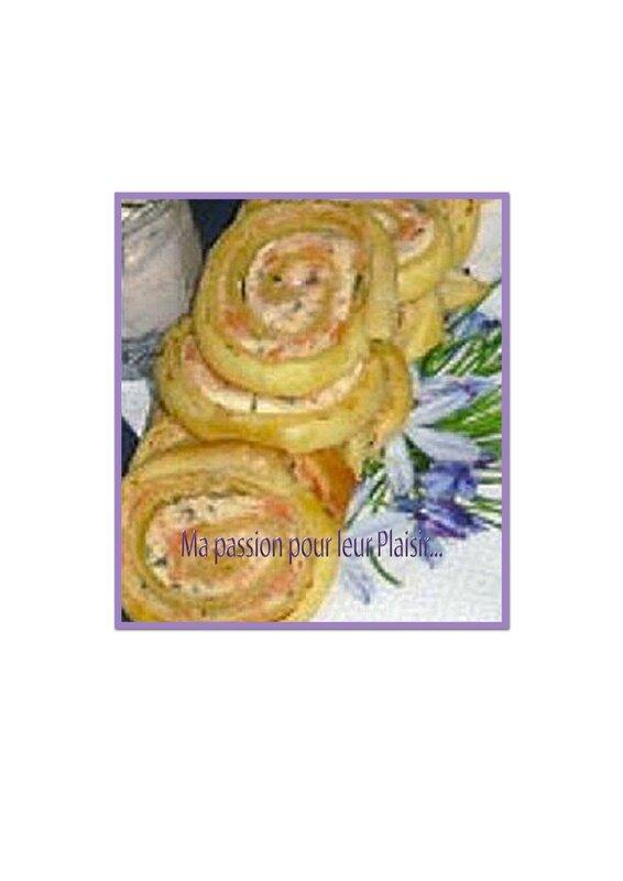 escargot-feuilleuté-saumon