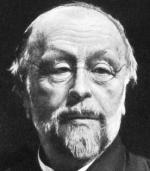Hippolyte Taine (3)