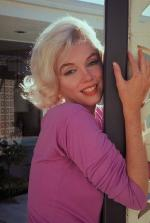 1962-06-tim_leimert_house-pucci_pink-by_barris-020-3