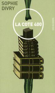 lacote400