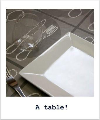 a_table_