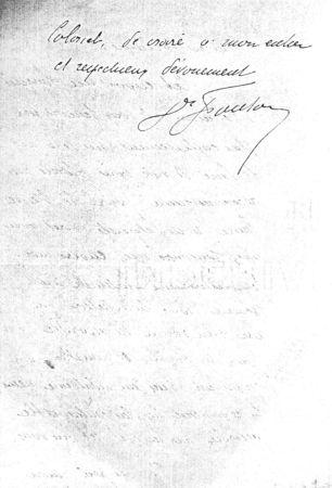 lettre_Fontan_2
