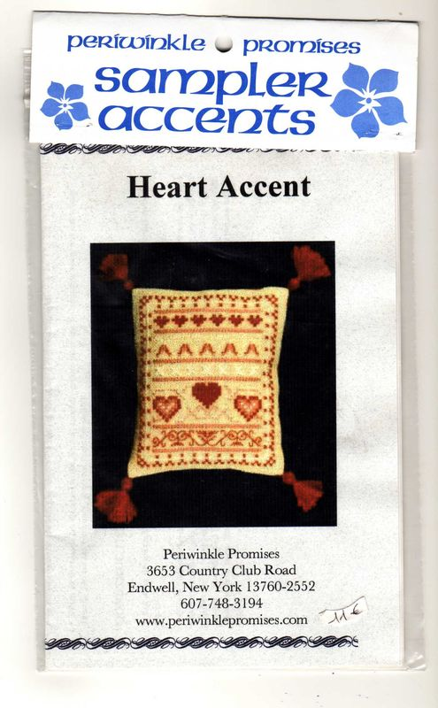 heart_accent001