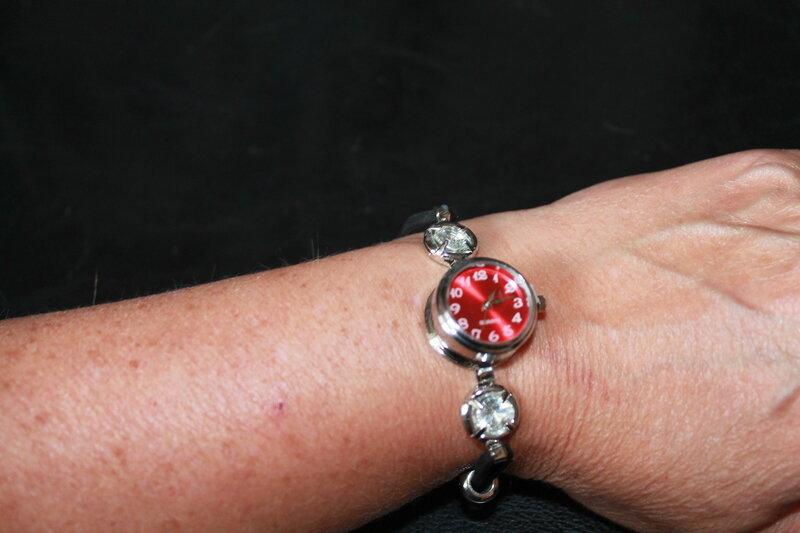 bracelets_003