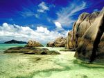 Beach_Dreams,_Seychelles