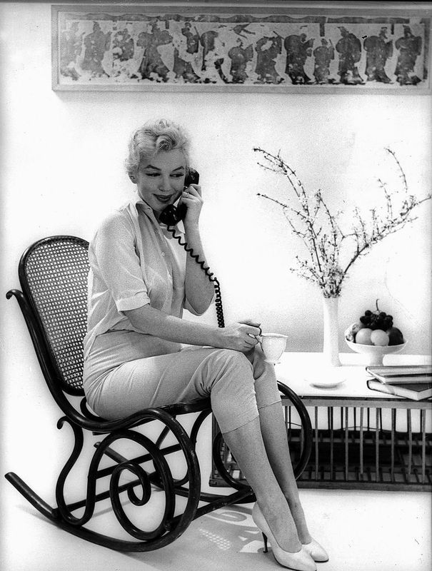 1956-phone_to_zec-2