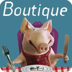 bouton boutique