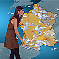 taniayoung04.2016_04_27_meteoFRANCE2